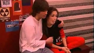 Tefi y Luca 10 (2T)