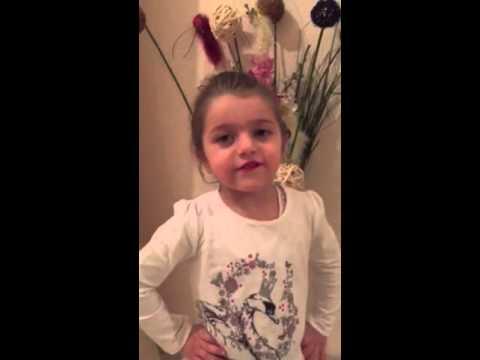 Поздравление с 23 февраля. Военная песня. Армянская песня. Шикарно поет. Чудный голос. Детский