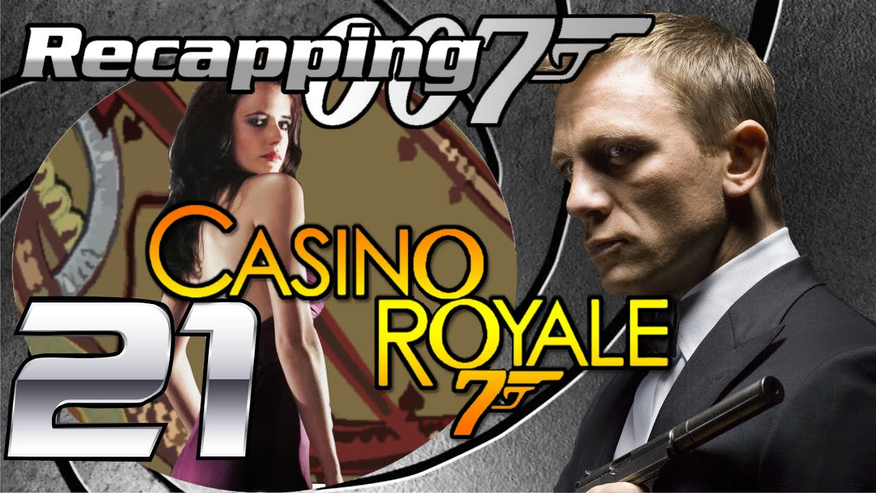 Subtitrari casino royale 2006 atlantus casino reno