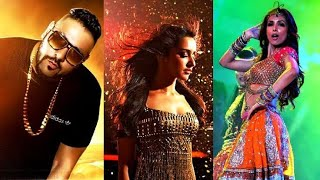 Latest Bollywood NonStop DJ Remix Songs | Hindi remix songs | Non Stop Party Music | Mashup songs