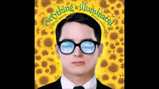 Download Everything Is Illuminated [Original Motion Picture Soundtrack] - 1080p MP3 song and Music Video
