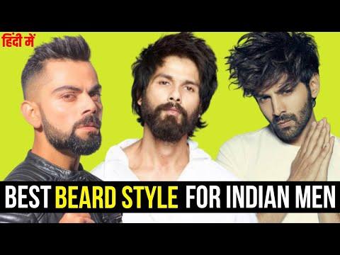 best-beard-style-indian-men's-ke-liye-|-sexiest-beard-style-for-men-|-hindi