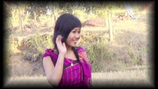 Video Tui Mor Pottom Hochpana (Chakma song) download MP3, 3GP, MP4, WEBM, AVI, FLV Desember 2017