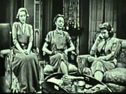 1953: Love of Life episode