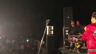2800 Live R Nait | Tera Carda Te Yaar Chalda | R Nait Live