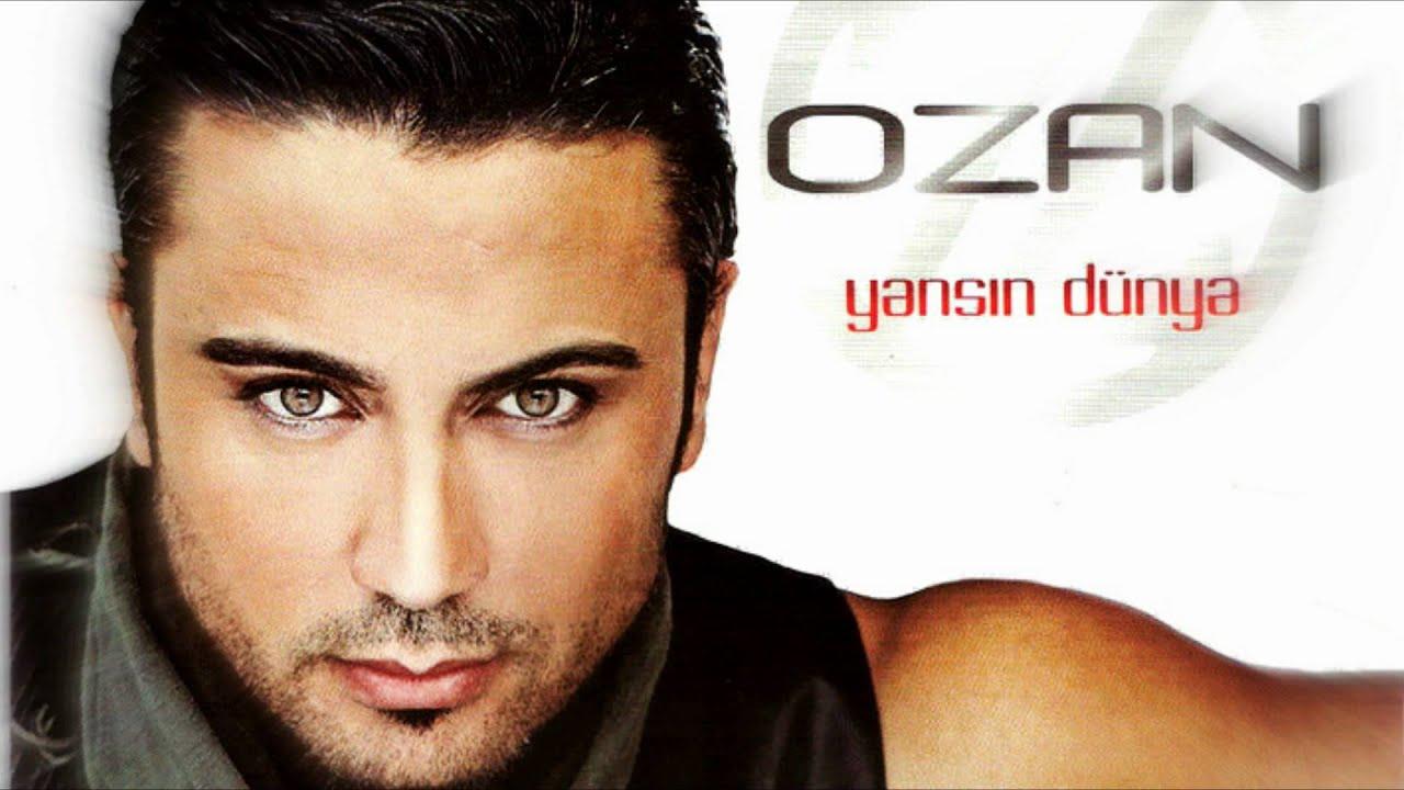 Download Ozan - Yansin Dünya Remix