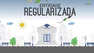OBSERVATÓRIO SOCIAL - Balneário Camboriú/SC