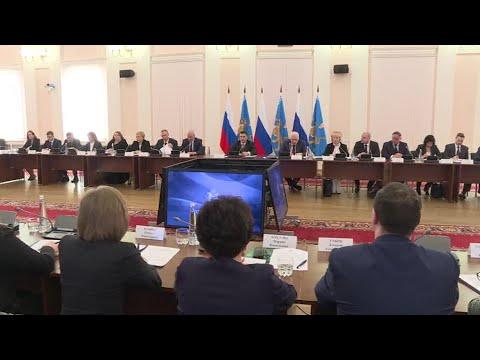 Вести-Псков 07.02.2020 14-25