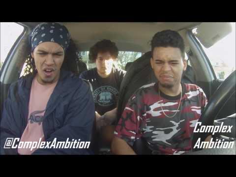 Frank Ocean - Biking (Ft Jay Z & Tyler The Creator) FULL SONG Review Reaction