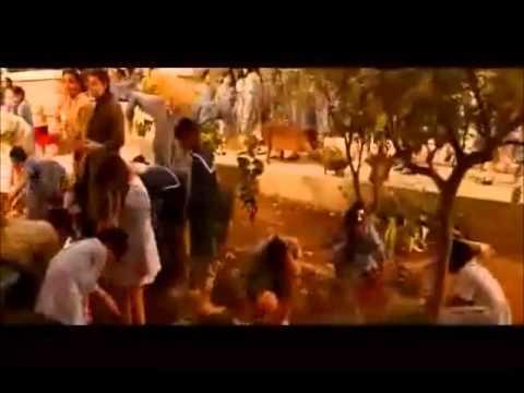 Miral filme legendado - parte 1/7