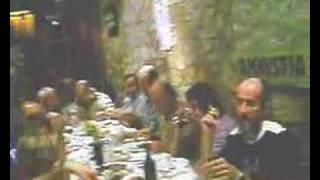 larrabetzu aretxabala txarriboda 2006 (II)
