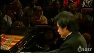 Слепой пианист из Японии.flv(, 2010-05-08T20:40:04.000Z)