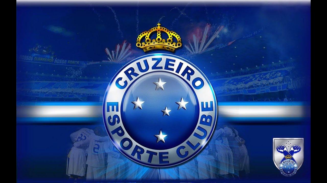 Avante Cruzeiro YouTube