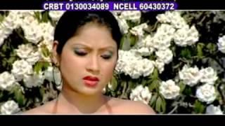 New Nepali Melodious Heart Touching Song 2069-Pida Dherai Chhan-Yam Chhetri&Bishnu Majhi Lok Geet