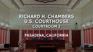 14-70065 Subhi Dajani v. Eric Holder, Jr.