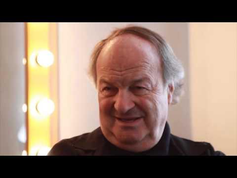 Michel Tabachnik - Brussels Philharmonic