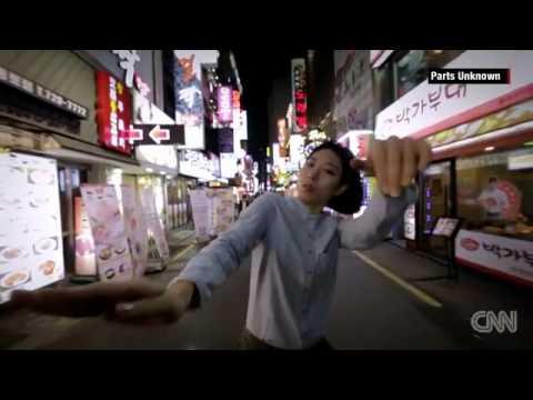 Karaoke can make your career - CNN Video