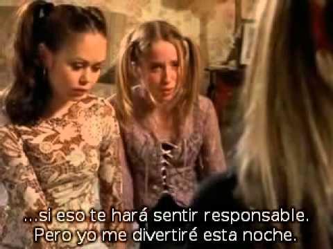 She's too young - Película completa (Subtitulada al español)