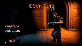 Everlight Gameplay!
