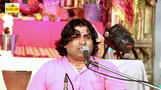 आशापुरी सुपरहिट मारवाड़ी भजन l Shyam Paliwal l Ashapura Maa Bhajan 2017 l Rajasthani Bhajan Song