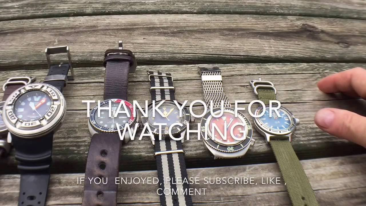 youtube s favorite travel watches watch tim