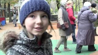 видео Музеи. Парки. Усадьбы | Олимпиады для школьников