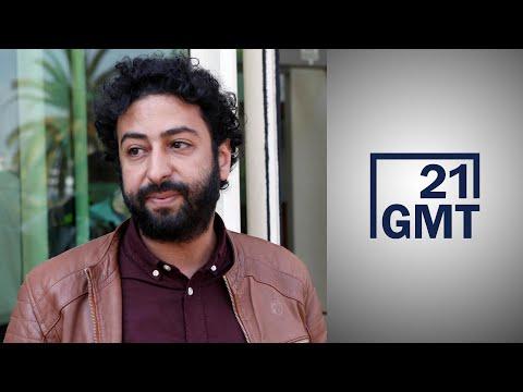 السلطات المغربية تنفي اتهامات العفو الدولية لها بالتجسس على الصحفي عمر الراضي