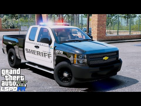 💥200,000 SUBSCRIBER HYPE - GTA 5 LSPDFR #632  Blaine County Patrol - (El Paso County Sheriff)