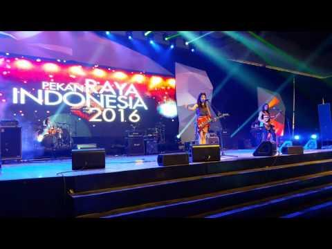pekan-raya-indonesia-2016---konser-1000-band-:-bangkitnya-musik-indonesia---ice-bsd-city-tangerang