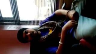 Baixar Punjabi Rapper Jot Singh Freestyle
