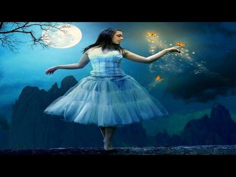 Beautiful Waltz Music - Starlight Waltz