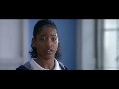Akeelah and the Bee - 3.
