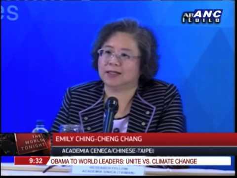 APEC economists discuss ways to reduce food loss