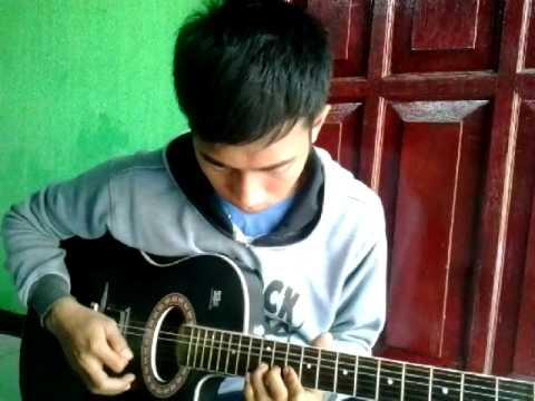 Gitar melodi belajar pdf
