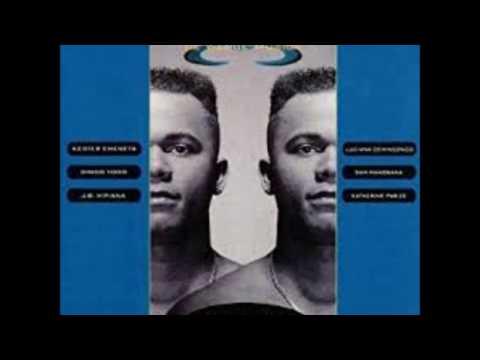 (Intégralité) Alain Makaba - Pile ou Face 1995