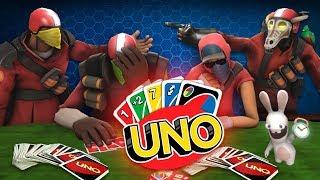 UNO - Jugando ¡UNO! Online para PC