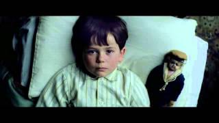 женщина в черном 2 The Woman in Black  Angel of Death Official Trailer