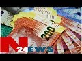 Small-scale miners want sa rand