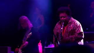 Gov't Mule - Money (Pink Floyd cover) - 7/14/18 - Xfinity Center