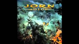 jorn egypt the chains are on dio tibute