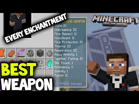 minecraft how to geta one hit sword
