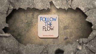 53 - FOLLOW THE FLOW - 28/6/18 - Daniele Penna
