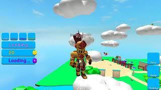 Roblox Exploit Fly hack infinito Jump + download link prova Bubble Gum simulador e todos os jogos