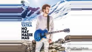 Baixar Sebastian Yatra - No Hay Nadie Mas (Audio)