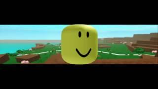 Roblox: Luuhhhmber Tycoon 2 Main Biome
