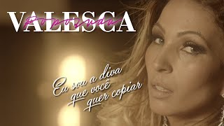 Repeat youtube video Valesca Popozuda -