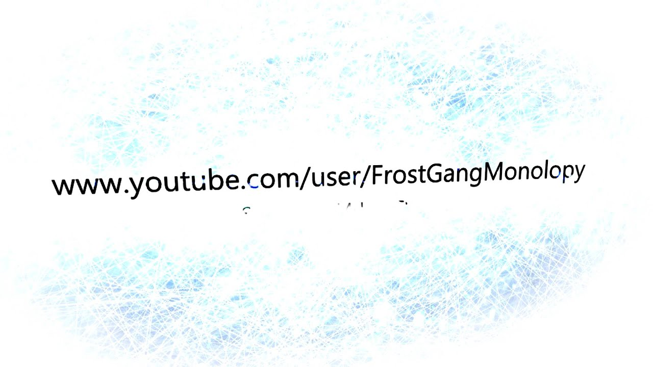 Download My Dope Intro For My Nigga #8 ( For @FrostyDaBlackGuy )