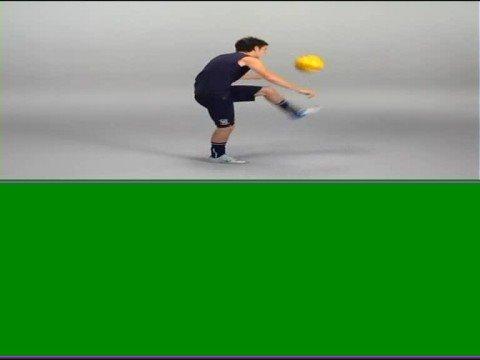 Cristiano Ronaldo vs. Billy Wingrove - YouTube