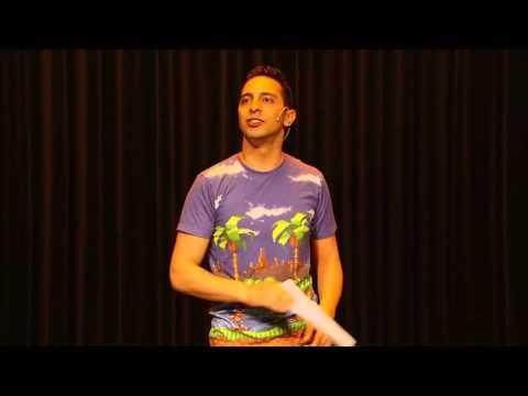 101 Comedy - Griffioen Zuidplein Cabaret Festival