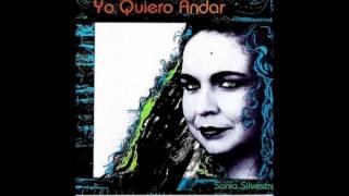 Sonia Silvestre - Cantante Dominicana - Yo Quiero Andar - Ciudad Corazon - (HD)